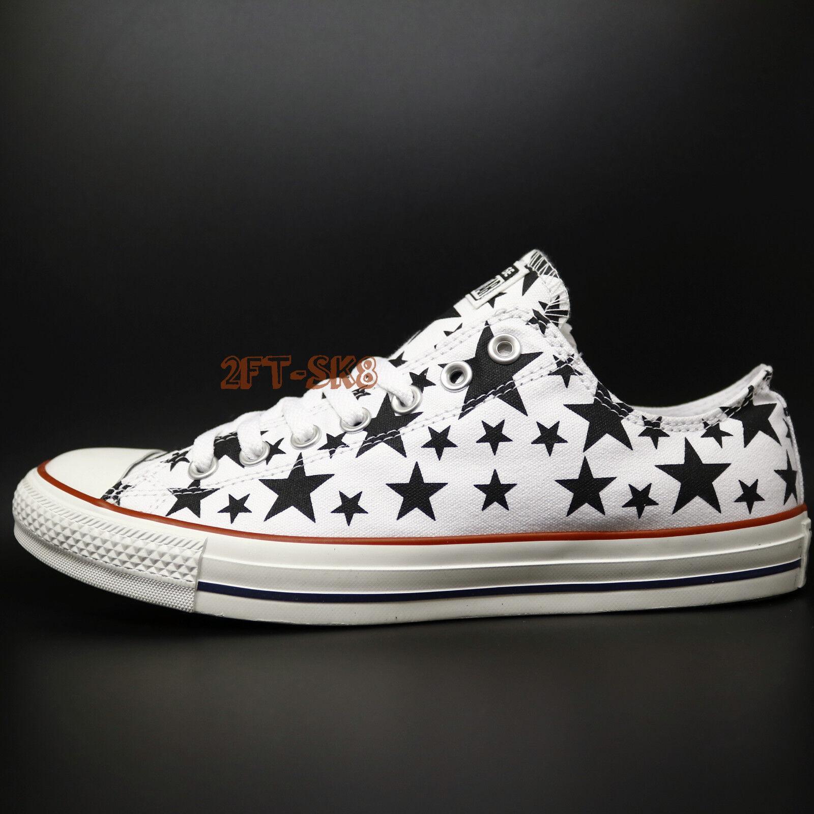 Converse Multi Star Print Chuck A8922.156 Taylor® All Star® Ox A8922.156 Chuck 659ca1