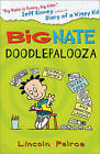 Doodlepalooza by Lincoln Peirce (Paperback, 2013)