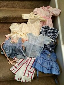 Vintage-Doll-Clothes