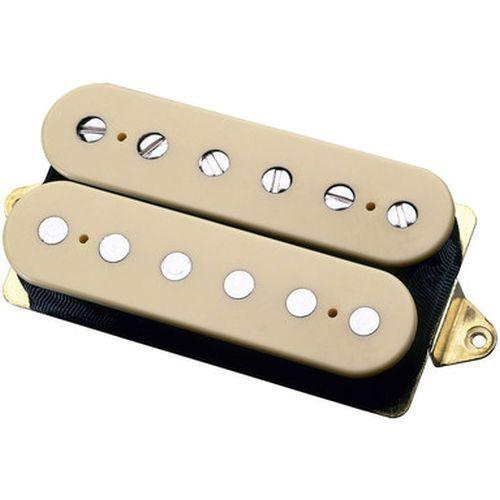 DiMarzio DP-155 CR The Tone Zone - Creme