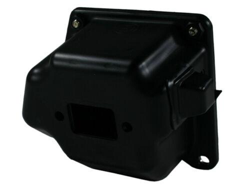 Silenciador Muffler para Stihl 064 ms640 MS 640