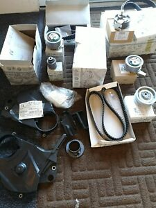 JOB-LOT-Audi-VW-Seat-Skoda-VW-TIMING-BELT-KITS-TENSIONERS-BELTS-EX-OEM-PARTS-new