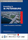 Investing in St Petersburg: A Guide to Investment Opportunities and Business Practice by Blue Ibex Ltd (Paperback, 2005)