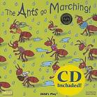 The Ants Go Marching by Child's Play International Ltd (Mixed media product, 2013)