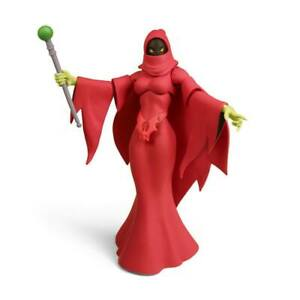 Masters-of-the-Universe-Classics-Actionfigur-Club-Grayskull-Wave-4-Shadow-Weaver