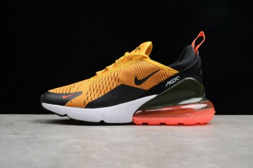 Mens Sneakers Shoes Air Max 270 Run Trainers Sport Light Running c354AqLjR