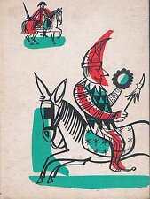 Tresor De La Poesie Populaire  Claude Roy   Guilde Du Livre