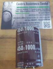 ELETTR Fixapart 1x Ra Condensatore 1000uf 16V 105 °