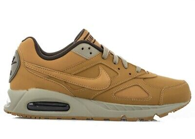 Nike Air Max Ivo Ltr Mens Trainers Multiple Sizes New RRP £100.00 Box Has No Lid | eBay