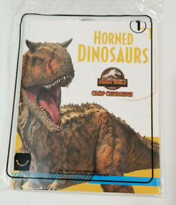 Jurassic-World-Camp-Cretaceous-Happy-Meal-Toys-McDonalds-2020-Complete-Set-GG