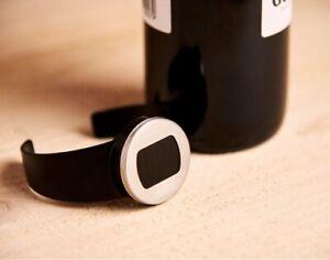 Termometro da Vino