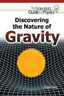 Discovering the Nature of Gravity by Kristi Holl (Hardback, 2015)