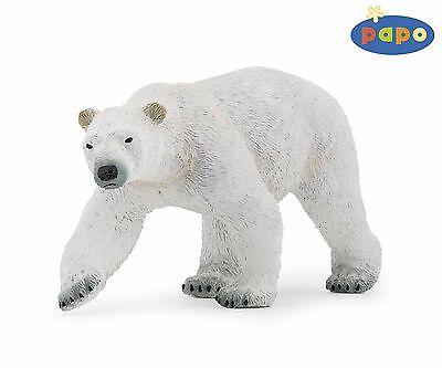 Papo 50117 Reindeer 4 11//16in Wild Animals