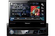 Pioneer AVH-X7700BT Car DVD Player