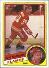 1984 O-PEE-CHEE Dave Hindmarch #224 Hockey Card