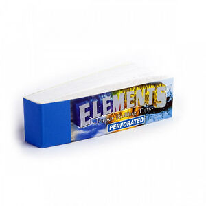 2x-Elements-Perforated-Rolling-Tip-Filter-Cigarette-Paper-Tips-50-PACK