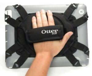 New-Otter-Box-Utility-Latch-II