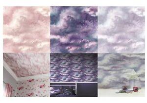 Image Is Loading Arthouse Diamond Galaxy Cloud Wallpaper