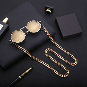 Hip-hop-Eye-Glasses-Eyewear-Chain-Sunglasses-Spectacles-Holder-Cord-Lanyard
