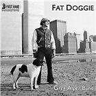Greg Alper - Fat Doggie (2010)