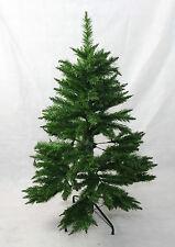 Snowtime  Künstlicher Weihnachtsbaum 120cm CT05021AM (EF51)