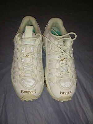 Puma Cell Endura x Rhude White Men Lifestyle Sneakers Limited SZ 8.5 | eBay