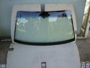 windschutzscheibe frontscheibe autoglas vw golf 3 cabrio cabriolet ebay. Black Bedroom Furniture Sets. Home Design Ideas