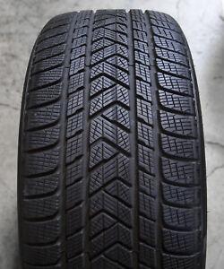 Pirelli-Scorpion-Winter-285-40-R21-109V-Light-Truck-SUV-Performance-Winter-Tire