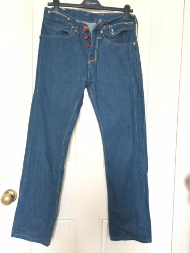 30 Levi's Size Jeans Engineered Amazing Style qrHrtvO