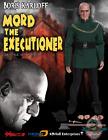 1:6 Scale Boris Karloff The Executioner Action Figure Phicen