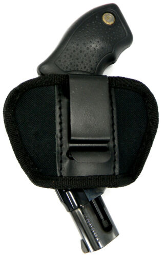 KAHR CW9 CW40 CW45 MULTI-FUNCTION INSIDE OUTSIDE PANTS SMALL OF BACK Holster