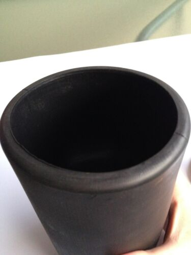 KAWASAKI Z900A4 KZ900A4//A5 KZ900B1LTD REPRODUTION 11016-008 AIR CLEANER SILENCER