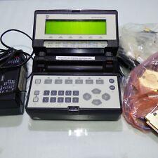 Wg Wandel Amp Goltermann Pfa 35 Digital Communications Analyzer