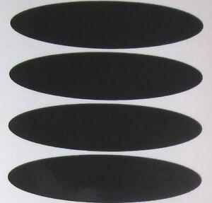 casque-bande-moto-reflechissante-autocollant-adhesif-OVALE-NOIR-PRODUIT-ALLEMAND