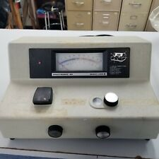 Bausch Amp Lomb Spectronic 20 Spectrophotometer 333172