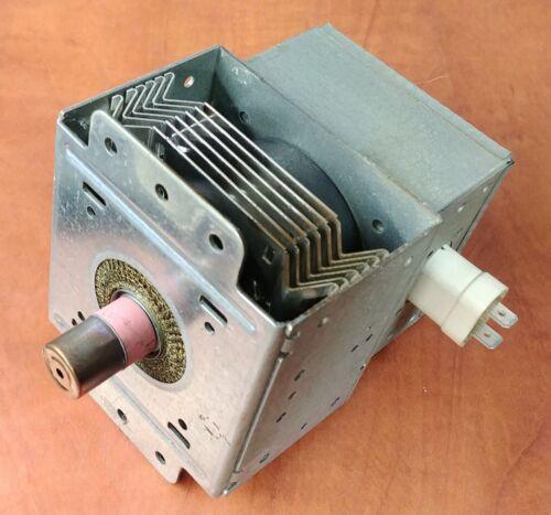 LG 2M214 39F Microwave Magnetron Tube