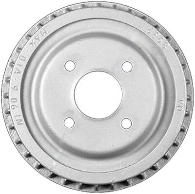 Direct Fit Centric 123.42002 Brake Drum