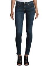 Rag & Bone Low Rise Skinny Jeans Phoenicia NWT $195 Authentic Sz 26
