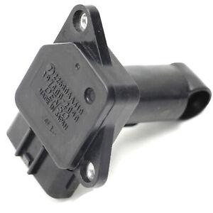 Medidor-De-Masa-Sensor-de-flujo-de-aire-se-ajusta-para-Forester-Impreza-Wrx-Sti-22680-AA310