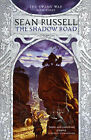 Shadow Road by Sean Russell (Hardback, 2005)
