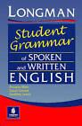 The Longman Student's Grammar of Spoken and Written English by Susan Conrad, Douglas Biber, Geoffrey Leech (Paperback, 2002)