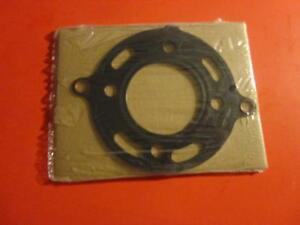 Honda OEM CR 80 Cylinder Head Gasket 12251-GS2-781