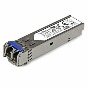 StarTech-com-MSA-Compliant-1000Base-LX-SFP-Gigabit-SFP-Module-Single-mode