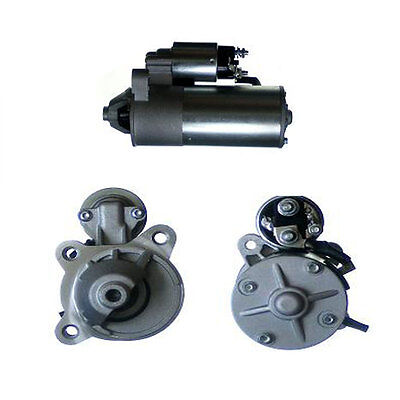 For Galaxy S-Max 1.8 TDCi  2006 Mondeo IV Diesel Starter Motor New
