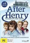 After Henry : Series 1 (DVD, 2012)