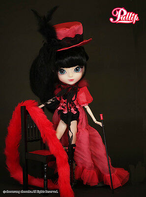 Pullip Aira fashion doll Groove in USA