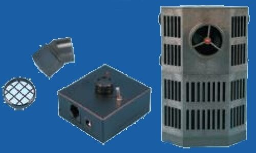 Aqua Bee Strömungspumpe 5000 Stream Erweiterungsmodul AquaBee 24 Std. Versand