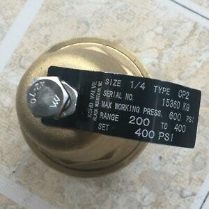 88291002-741-Spare-Parts-for-SULLAIR-Air-Compressor-Pressure-Sensor-Regulator