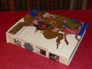 [Mazenod] A. Papadopoulo ISLAM Y ARTE Musulmán Hermoso Libro 1976