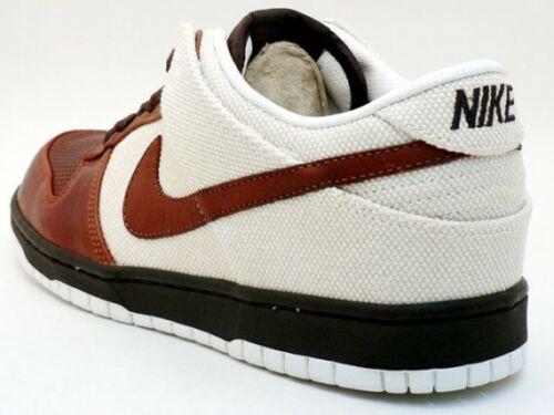 Nike Low Rare Nike Nike Dunk PremiumHemp Dunk Low PremiumHemp Low Rare Dunk 0nOPkw